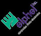 logo elphel