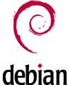 debian_openlogo-100