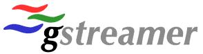 logo_gstreamer