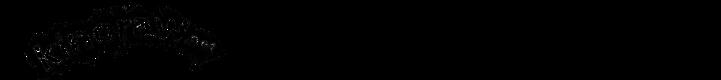 KINORAW
