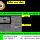 anuncio_taller