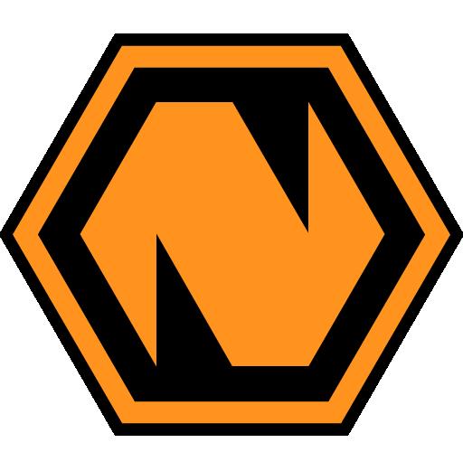 natron-02